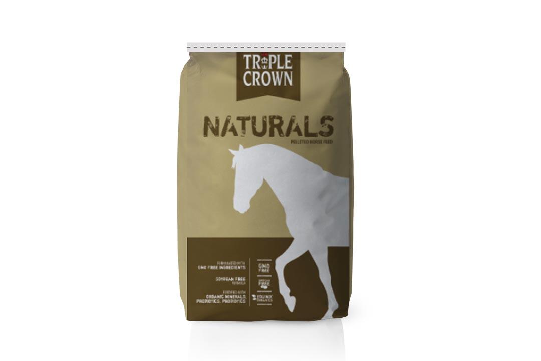 07.triplecrown_naturals