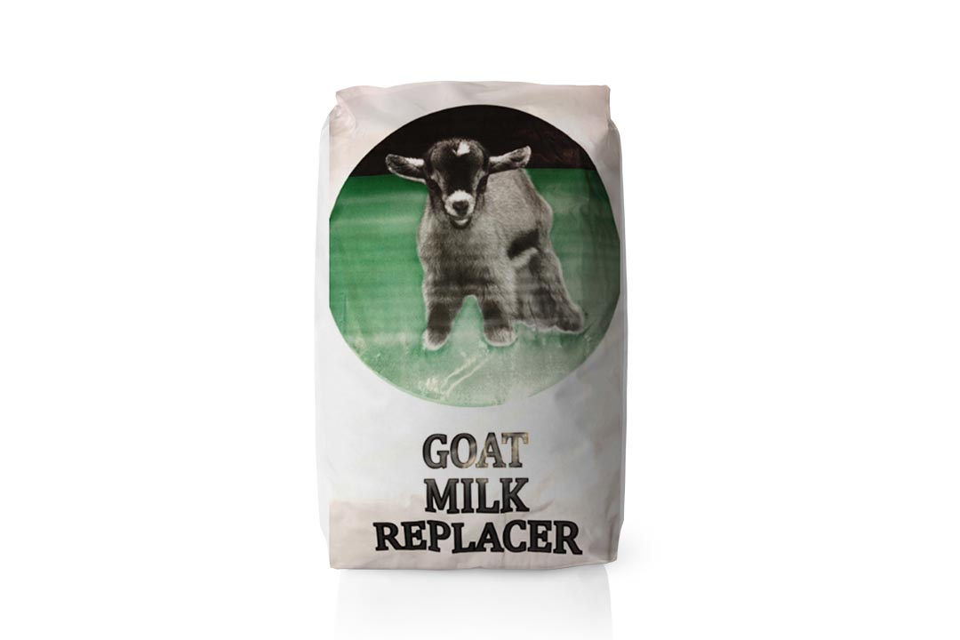 101.goatmilkreplacer