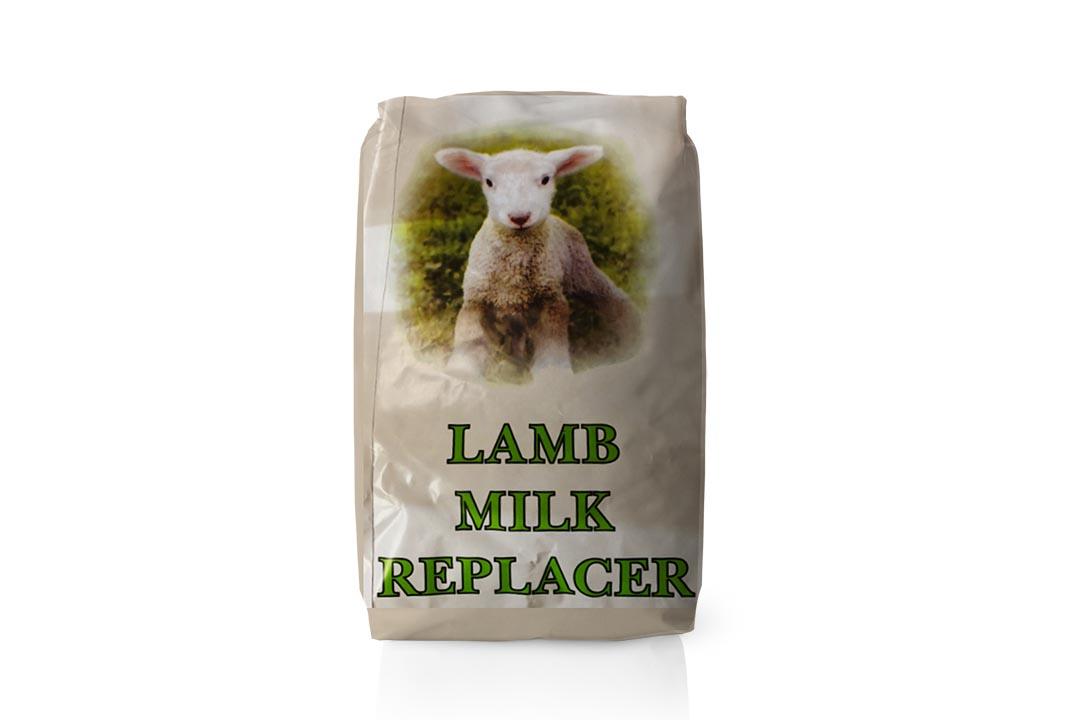 102.lambmilkreplacer