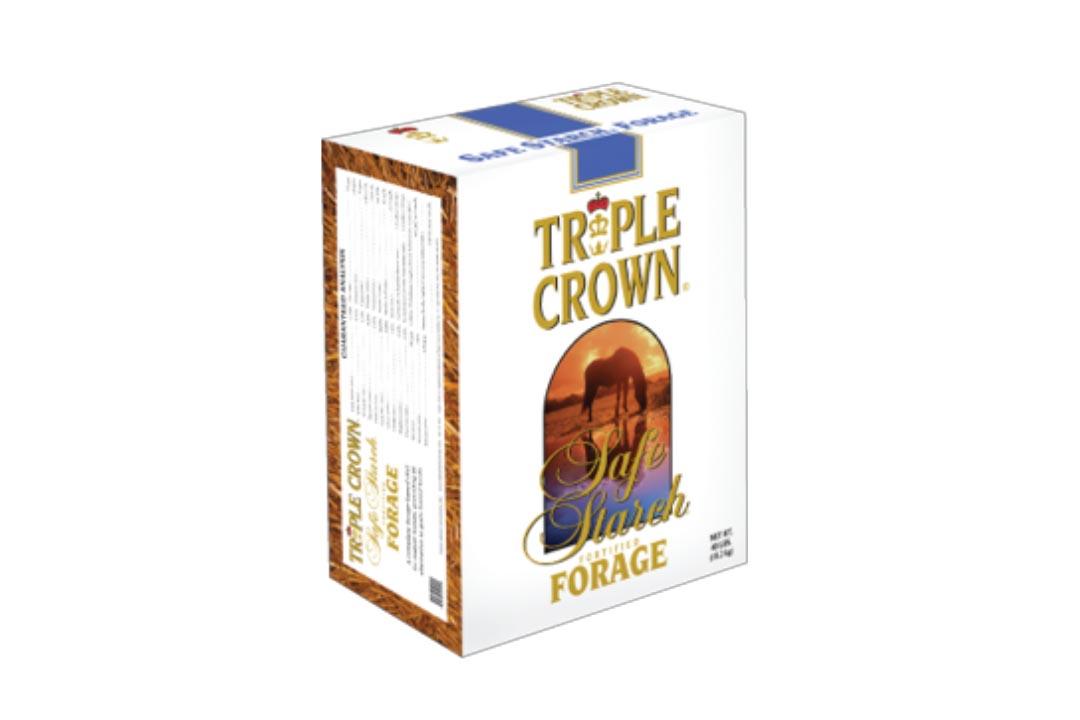22.triplecrown_starch