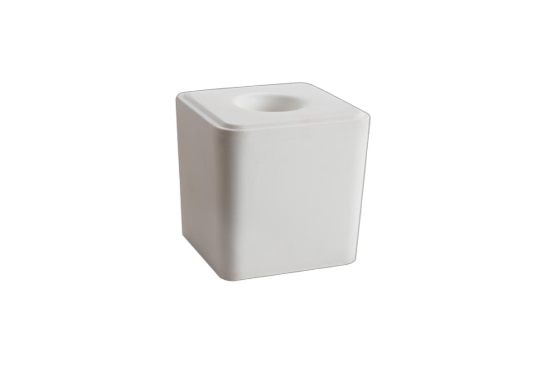 52.plain-white-salt-block