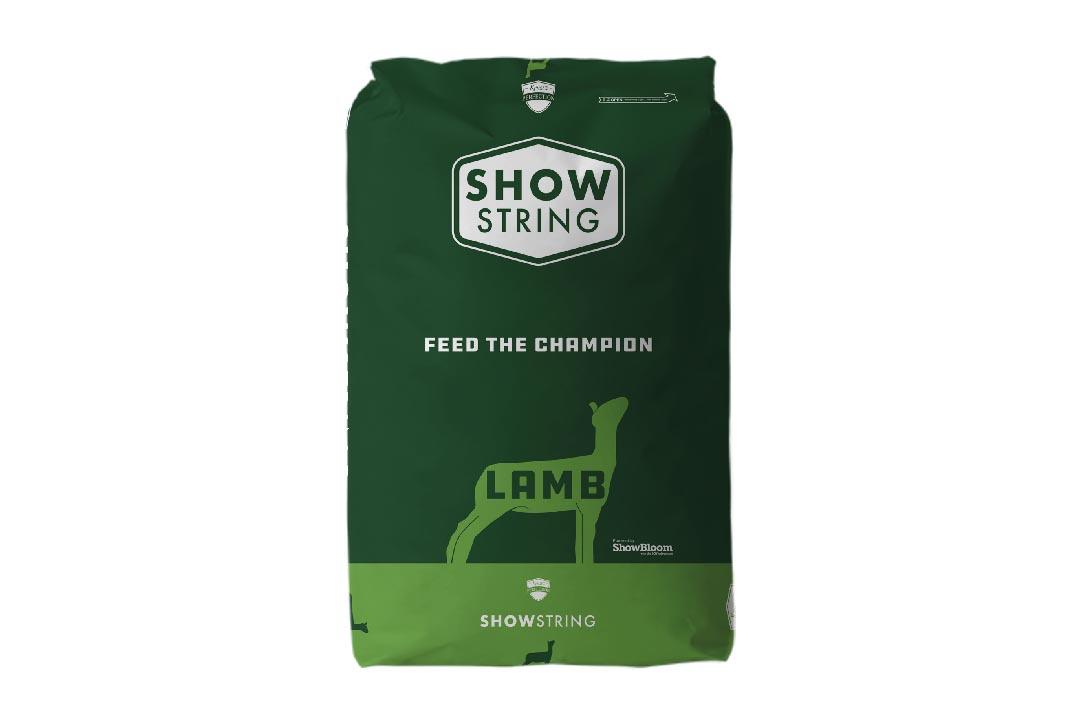 70showstring_lamb