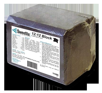 11385-12-12-block-web