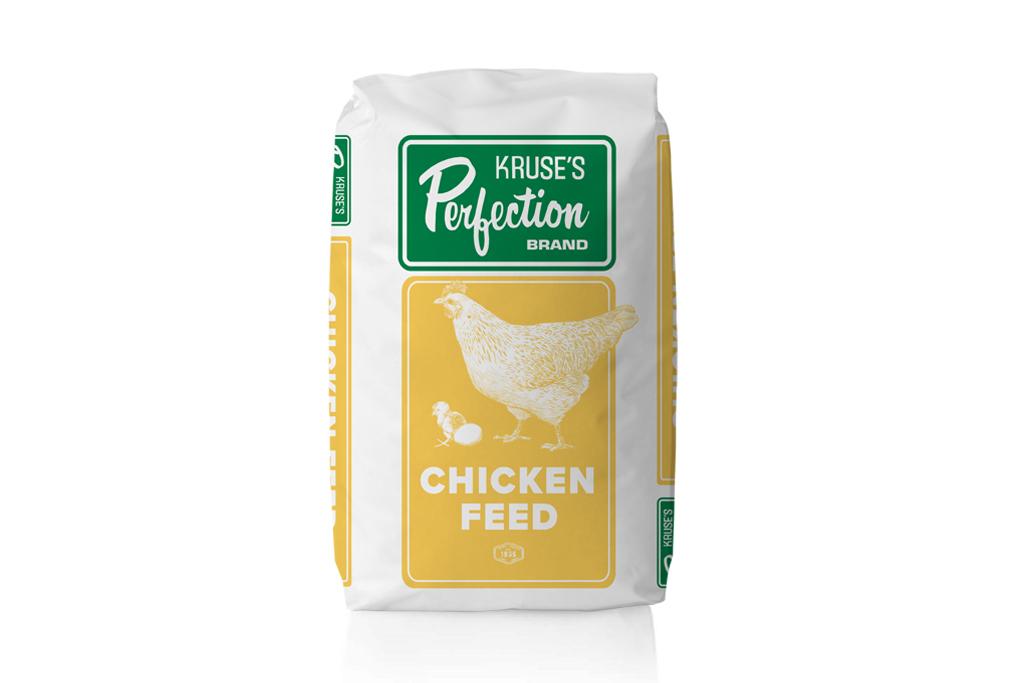 chickenbagrender1024x683