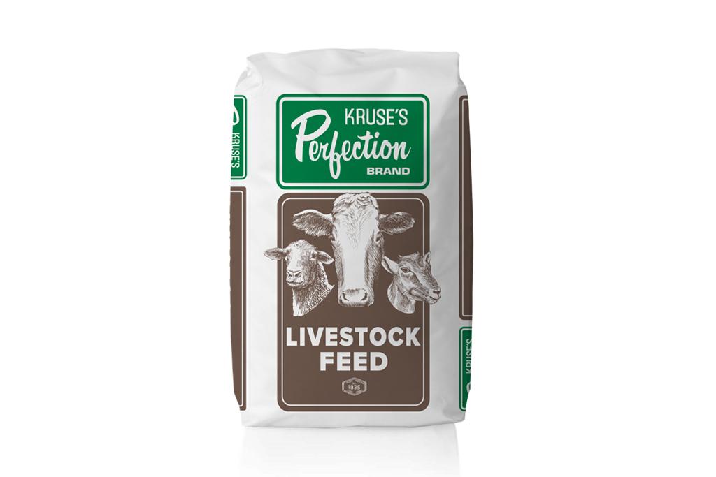 livestockbagrender1024x683