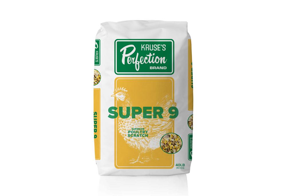 super9bagrender1024x683
