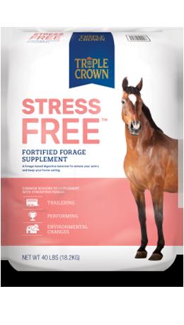 triplecrown_stressfree_web