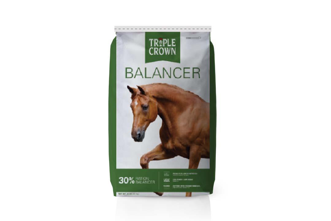 triplecrownbalancer